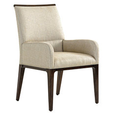 Lexington MacArthur Park Collina Upholstered Arm Chair