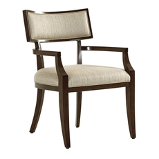 Lexington MacArthur Park Whittier Arm Chair