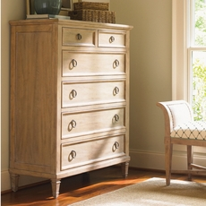 Lexington Monterey Sands Cabrillo Chest