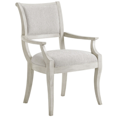 Lexington Oyster Bay Eastport Arm Chair Set of 2