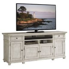 Lexington Oyster Bay Kings Point Large Media Console