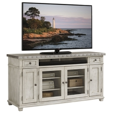 Lexington Oyster Bay Shadow Valley Media Console