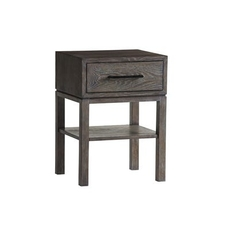 Lexington Santana Armiston Night Table