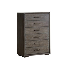 Lexington Santana Montara Chest