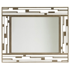 Lexington Shadow Play Studio Mirror