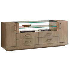 Lexington Shadow Play Turnberry Media Console