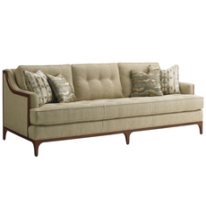 Lexington Take Five Barclay Sofa