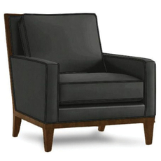 Lexington Take Five Gables Chair