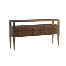 Lexington Tower Place Lake Shore Sideboard