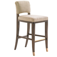 Lexington Tower Place LaSalle Bar Stool