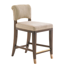 Lexington Tower Place LaSalle Counter Stool