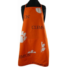 College Covers Clemson University Apron