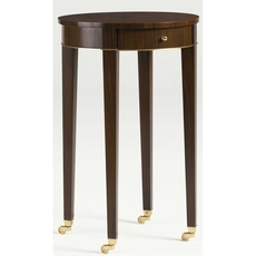 Clearance Aquarius Classique Accent Table OVFCR121724