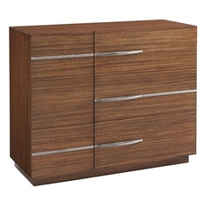 Lexington Kitano Scofield Accent Chest