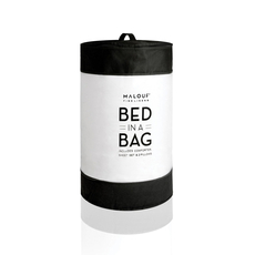 Malouf Bed in a Bag