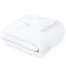 Malouf Down Blend Oversized Queen Comforter