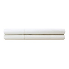 Malouf Italian Artisan Queen Sheet Set