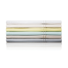 Malouf King Bamboo Pillowcase Pair