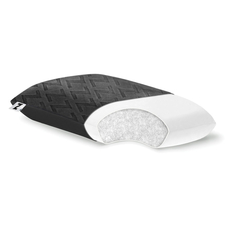 Malouf Travel Aeration Pillow