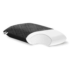 Malouf Travel Nanobead Pillow