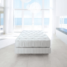 Cal King Marshall Mattress Bespoke by Marshall Bond Street Extra Firm Mattress