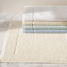 Matouk Guesthouse Small Bath Rug