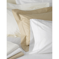 Matouk Luca Fitted Sheet