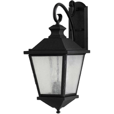 Clearance Murray Feiss Woodside Hills Outdoor Lantern OVFCR121797