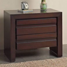 Modus Element Nightstand