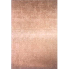 Momeni Metro 12 Rug in Light Brown