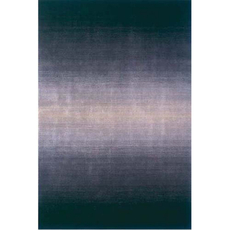 Momeni Metro 12 Rug in Midnight