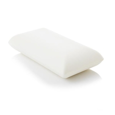 Malouf Z Dough Lowloft Firm Queen Size Pillow