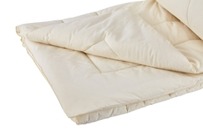 Sleep & Beyond Natural Washable Wool myComforter