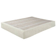 Natures Sleep Ready to Assemble Box Spring - Foundation