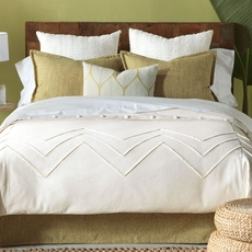 Niche by Eastern Accents Sandler Bedding Ensemble
