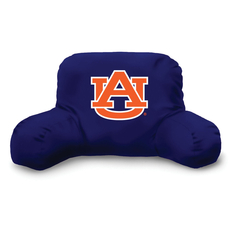 Auburn University Bed Rest Pillow by Northwest Company