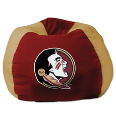 Florida State Seminoles Bean Bag Chair by Northwest Company