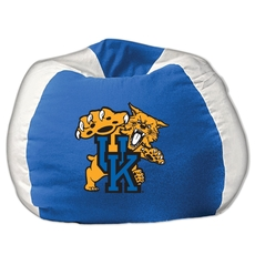 Kentucky Wildcats Bean Bag Chair by Northwest Company