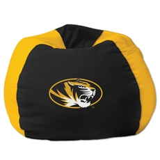 Missouri Tigers Bean Bag Chair by Northwest Company