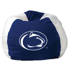 Penn State Nittany Lions Bean Bag Chair by Northwest Company