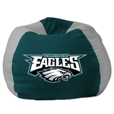 Philadelphia Eagles NFL Bean Bag Chair by Northwest Company