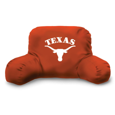 University of Texas Bed Rest Pillow by Northwest Company