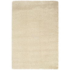 Oriental Weavers Loft Collection 520W Shag Ivory Area Rug