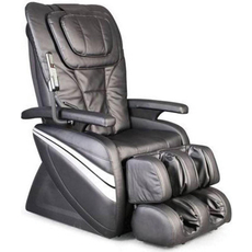 Osaki OS-1000 Deluxe Massage Chair in Black