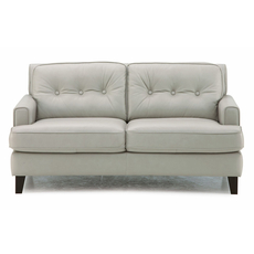 Palliser Barbara Loveseat