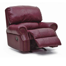 Palliser Charleston Recliner