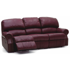 Palliser Charleston Sofa Recliner