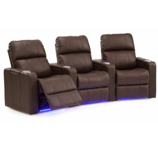 Palliser Elite HTS Home Theater Seating Collection