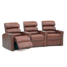 Palliser Feedback HTS Home Theater Seating Collection