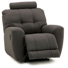 Palliser Galore Recliner
